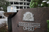 How OHSU's Doernbecher fares in national rankings