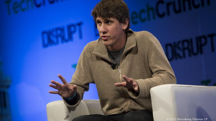 Dennis Crowley, cofounder of Foursquare Labs Inc., admitted to helping his wife, fashion writer Chelsa, forge a running bib to run the Boston Marathon without gaining official entry.