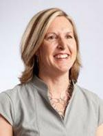 New CEO at Shareable Ink as Hau moves into CTO role