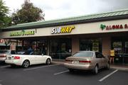 Subway will move to a new location at the Kailua Shopping Center, which will allow Lanikai Juice and Aloha Salads to each double the size of their stores.