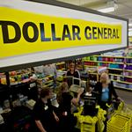 Dollar General executive details proposed $92 million distribution center in Saratoga County