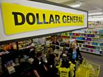 Dollar General executive details proposed $92M distribution center
