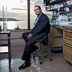 Former Dendreon CEO, Amgen scientists team up on new immunotherapy startup
