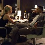 Weekend box office: 'Focus' pulls off a minor con with $19 million