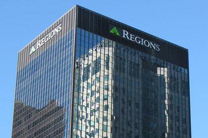 Birmingham-based Regions Bank will introduce new loan programs to replace its Ready Advance loan product, which is being discontinued this year.