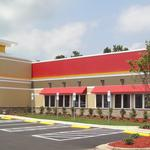 Golden Corral rounding up Old Country Buffet sites in the Twin Cities