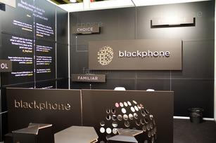 How to get your app into Blackphone's 'imminently' available 'Silent Store'