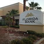 <strong>Susie</strong> <strong>Martinez</strong> steps into IberiaBank Florida leadership role