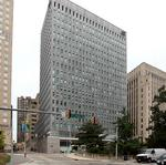 Prolific apartment developer buys former OneMain Financial headquarters