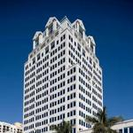 Chatham Lodging moving HQ to West Palm Beach office tower