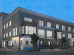 New townhomes on tap near Winter Park SunRail station?