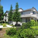 Newest apartment property in Citrus Heights sold for $27 million