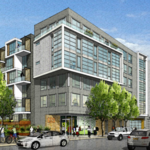 395 housing units, one of biggest projects in Potrero Hill, wins final approval