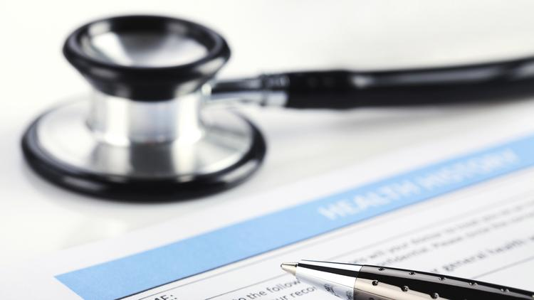 Large employers will have to start complying with the reporting requirements of Obamacare's employer mandate in January.