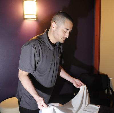 Massage Envy Needs 100 Therapists To Keep Up With Local
