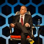 Dissecting the future of the Triangle CRO industry