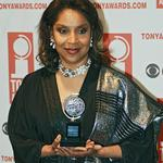Phylicia Rashad to be master teacher for Ten Chimneys' 2015 theater program