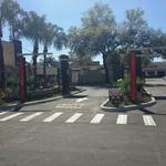 Burger King franchisee pioneers drive-thru design; it's catching on chain-wide