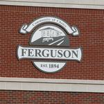 Judge dismisses Ferguson protesters' suit that sought $41 million