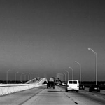 Buckman Bridge safety study to wrap up this month