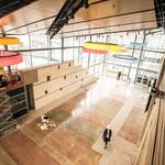 Work on The DoSeum children's museum nearing completion, slideshow