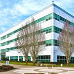 Intel plans to cut 350 jobs in DuPont; Bellevue layoffs expected