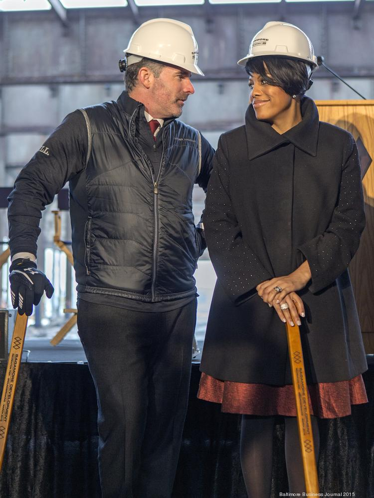 ceo kevin plank After a tumultuous year, under armour ceo kevin plank is newly resolved to see his company -- and city -- thrive.