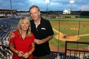 Brian and Karen Aungst, Bright House Networks