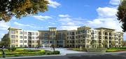 West Houston Broadstone 7 Seventy Developer: Alliance Residential Units: 320 Complete: N/A