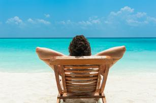 Is this the year you finally take a vacation from your business?