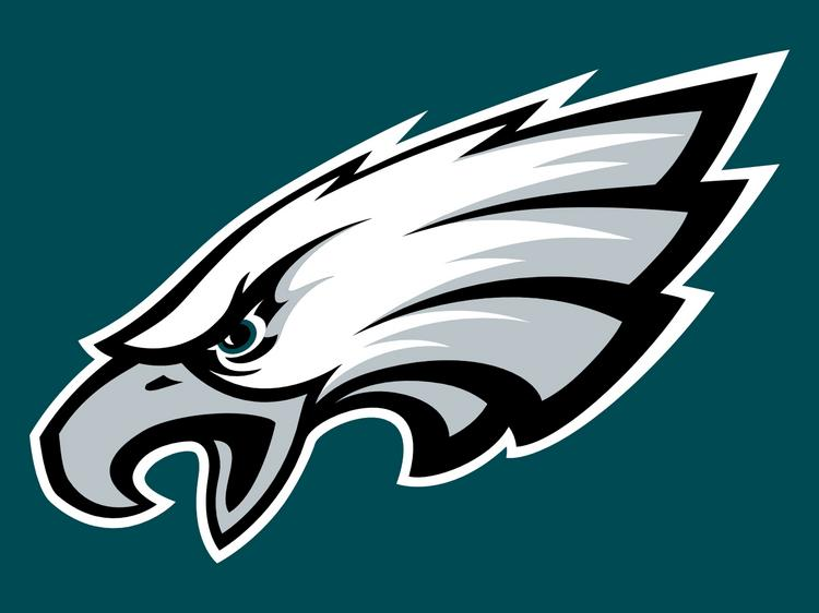 Rumors were flying that the Philadelphia Eagles vs. Tampa Bay Buccaneers game would be cancelled after a MRSA scare.