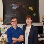 How this young man and his wife turned $10,000 into $12.5M