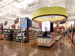 Total Wine wins the fight for another Twin Cities store