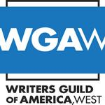 Numbers of women and minority TV writers declined last year