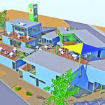 <strong>Solomon</strong> puts Albuquerque on shipping-container development map