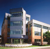 BioMed lands two new biotech tenants at former Vertex space