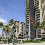 Hilton Worldwide Holdings Inc. to spin off lodging real estate, time-share business