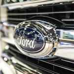 KC-made Ford F-150, Transit sales are red hot