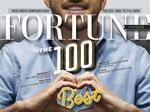 Colorado business among Fortune's 100 best companies to work for