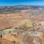 Real Estate Deals 2015: Wallis Ranch helps Dublin cope with doubling