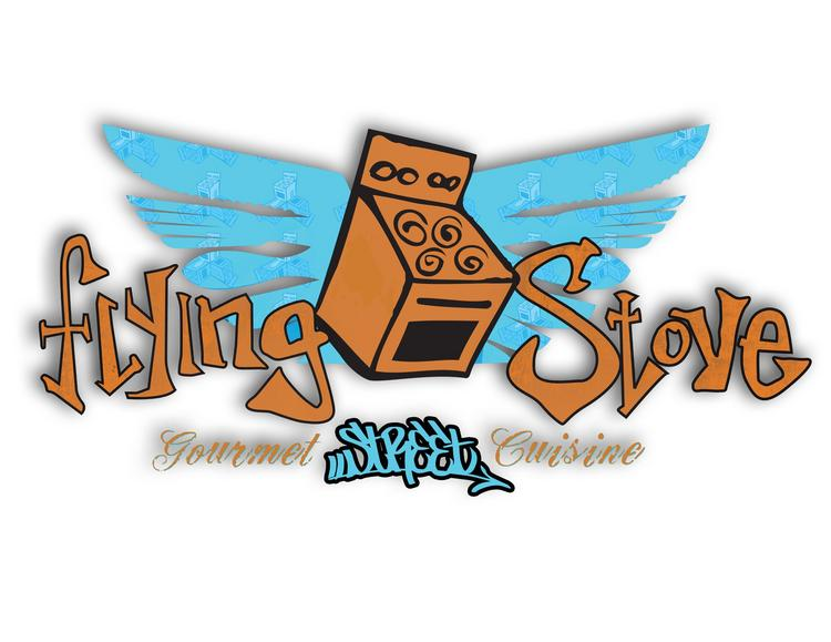 Brothers Jeff and Rob Schauf opened the Flying Stove in 2011, early in the Wichita food truck movement.