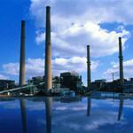 Here's a look at AEP's Ohio power plant portfolio that's in ownership limbo