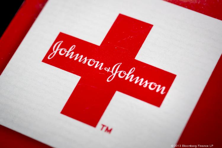The Twin Cities may be in the running to land a satellite location for Johnson & Johnson's Innovation Center initiative, which will scout for promising new technologies and partner with scientific researchers.