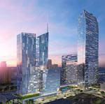 AEG plans $500 million expansion of Marriott/<strong>Ritz-Carlton</strong> hotel