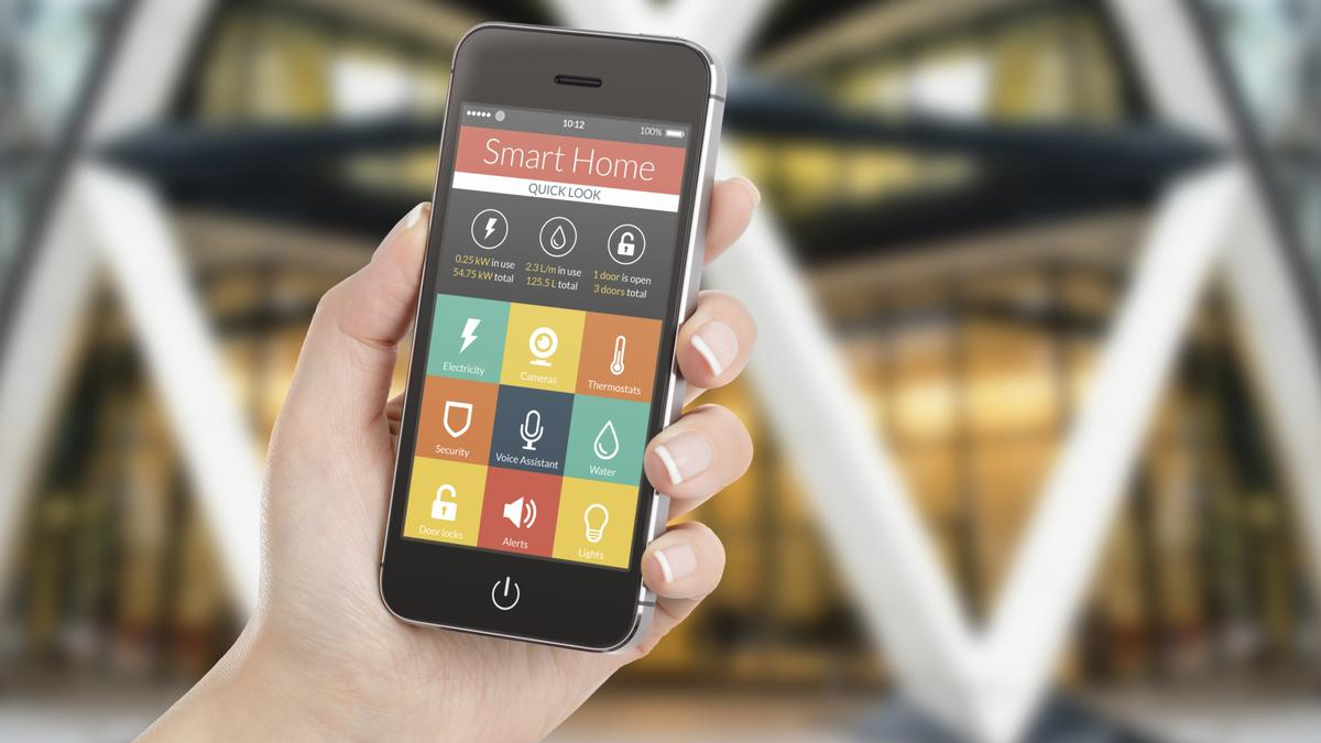 How the Internet of Things can drive revenue for your business - Silicon Valley Business Journal