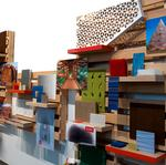 New Nelson-Atkins exhibit asks visitors to jump into architecture and design