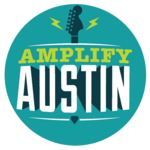 Amplify Austin in trademark dispute with Amplify Federal Credit Union