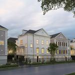 Exclusive: Gated luxury home community planned for River Oaks