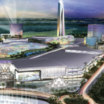 Miami-Dade votes to accelerate $19.6M mega-mall land deal