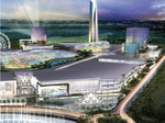 American Dream secures more land for Miami-Dade mega mall